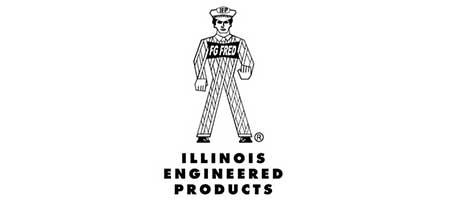 Illinois Engineered Products